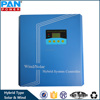 Hot selling! wind solar charge controller 10KW 240V