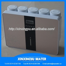 2015 New Fashion Water Filter Japan