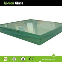 Bullet Proof Security Glass Manufacturer Buying High Quality Security Bullet Proof Glass For Bank Government School Home