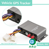 Real Time Vehicle GPS Tracker for Tracking your Fleet with Free System