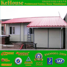 good quality china flat pack home for sale