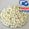 OBSH shandong chemical Pre-dispersed polymer bound blowing agent