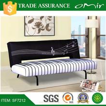 iving room diy sofa bed