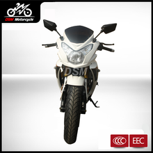 super high class racing motorcycle 250cc cool design off road mortorcycle
