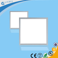 2015 High efficiency hot selling LED panel light for office and supermarket