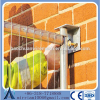 temporary fence removable fence temporary fencing for canada