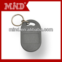 MIND for toyota corolla smart key MIND008