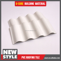 low cost house construction material / cheap heat insulation material / building insulation material