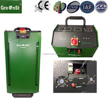 2015 new! hot sale! 1KW 2KW 3KW off grid home use portable solar power