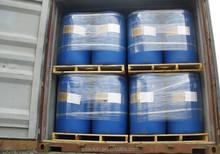 uv monomer, IBOA,Ethyl Acrylate , Butyl acrylate,Methyl Acrylate ,Glacial Acrylic Acid