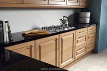 kitchen cabinet kings kitchen bar stools in warranty modern kitchen