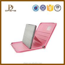 waterproof and shockproof 7 nextbook tablet case
