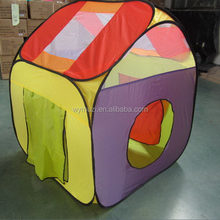 Alibaba china best selling pop tent or pop up tent
