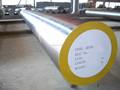 1.2379 forjado de acero barra de precio procedentes de china proveedor