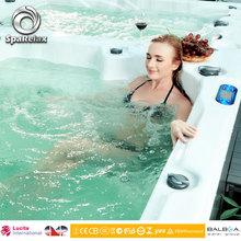 Wholesale Alibaba Cheap Adult Massage hot girls movies S600