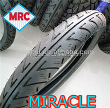 tire king!!! super durable motorcycle tyre