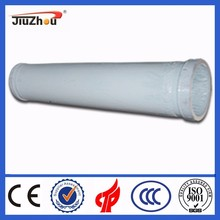 lower price concrete pump reducer/bend for construction machine