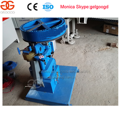 Factory Supply Professional Price for Wooden Dowel Machine