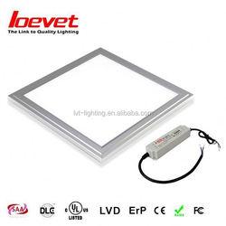 energy saving panel lite 48 watt