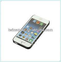 Cell Phone Radiation Shield for iphone 4/4s/5