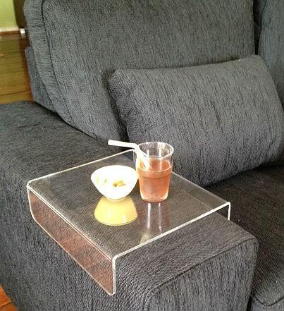 how to clean k70 armrest