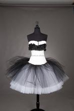 Hot seller most seductive sexy lingerie fajas body shapers corset tummy shaper wedding dress girls party dresses