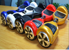 Wholesale two-wheel Self balancing e- scooter /smart electric self balance skywalker board scooter 2 ruote scooter elettrico
