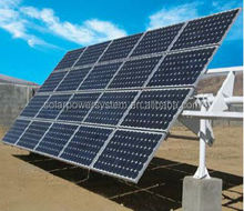 10KW Off Grid Home Solar Panel Kit,5KW Off Grid Solar Home System,10KW Solar Mounting System For Home