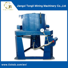 gold centrifugal concentrator