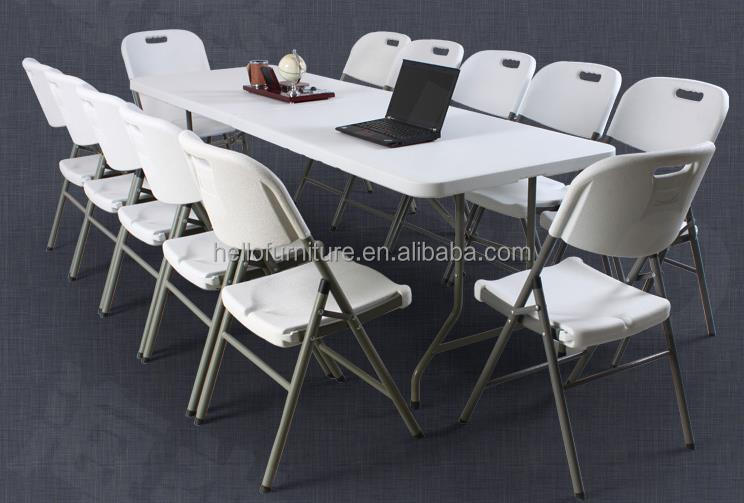 White Cheap Outdoor Plastic Folding Chair For Wholesale Buy White Plastic F