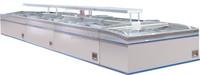 supermarket chest freezer aht paris