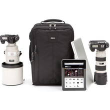 2014 Think Tank Photo Airport Essentials Backpack Camera Bag From China
