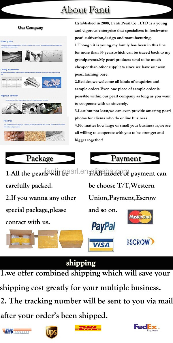 alibaba how to pay for a sample through alipay