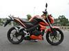 New design Racing motorcycle, dirt bike, IRON MAN 200CC, 250CC, 300CC