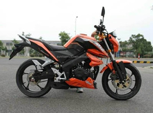 New design Racing motorcycle, dirt bike, IRON MAN 200CC, 250CC, 300CC