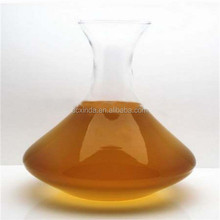 Stone Spirit technology construction and real estate new product XD-870 cement reducing agent liquid
