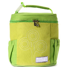 Top Quality Polyester Picnic Cool Bag