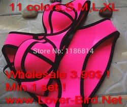 whole padded cups black swimsuit fashion 2015 designer lady transparent swimwear black see through bikini for summer 2015
