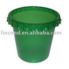 perfect design super mop bucket