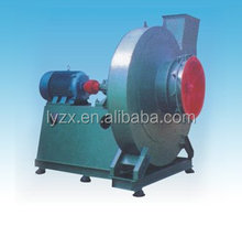 9-26 High Pressure Centrifugal Ventilating Blower