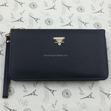 2015 newest girl's fashion clutch handbag
