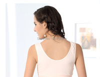 беременных женщин леди в кормящих грудью родам бюстгальтер предотвратить провисание верхней женское