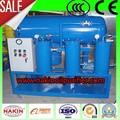 Emulsão diesel / gasolina / combustível / óleo do motor coalescência - separation filtro / purificador dispositivo