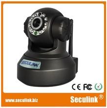 Digital Camera Type, Ap function auto wireless wifi ip camera, surveillance equipment manufacturer 720p dome ip camera