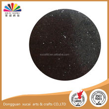 Most popular hotsell metallic pigment paste for industrial