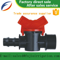 Africa solar irrigation system water pump irrigation tractor for wholesales