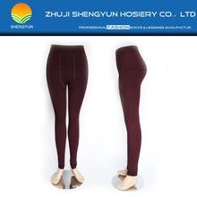 SY 604dcute pantyhose spring pantyhose fashion tube girl tights