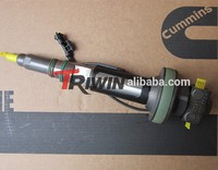 CCEC cheap sale QSK19 diesel engine fuel oil injector assy price 4964170 4964171 4964172 cummin fuel injector