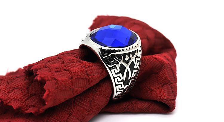 make fashion jewelry rings boys rings fashion cheap