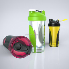 hot selling in usa protein shaker bottle